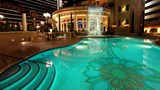 Peppermill Resort Spa Casino Reno Pool