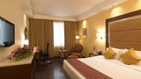 Royal Orchid Central Room