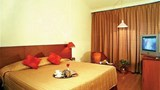 Ramee Guestline Bangalore Hotel Room