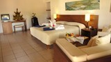 BlueBay Villas Doradas Suite