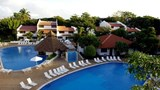 BlueBay Villas Doradas Pool