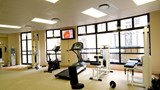 Faircity Mapungubwe Hotel Appartments Health Club
