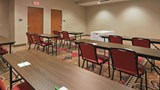 Holiday Inn Carbondale Conference Center Spa
