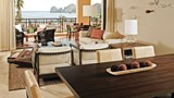 Hacienda Beach Club Residences Room