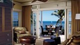 Old Bahama Bay Resort Suite