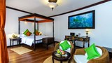 Angkor Village Resort Suite