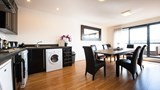 Westport Serviced Apartments Room