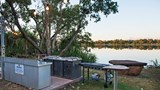 Discovery Parks Lake Kununurra Other