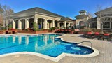 Oakwood at Courtney Estates Brier Creek Pool