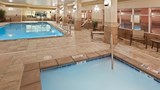 Holiday Inn Express Hotel & Suites South Pool