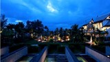 Maikhao Dream Natai Beach Resort & Spa Other