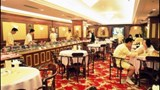 New Grand Dynasty Hotel Restaurant