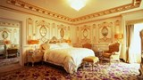 New Grand Dynasty Hotel Suite
