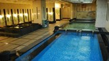 New Grand Dynasty Hotel Pool
