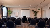 Copthorne Hotel Auckland City Meeting