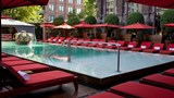 Faena Hotel Buenos Aires Pool