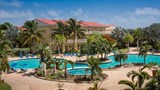 St Kitts Marriott & Royal Beach Casino Recreation