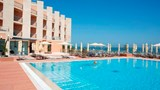 Real Marina Hotel & Spa Pool