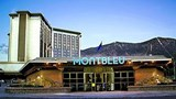 MontBleu Casino Resort and Spa Exterior
