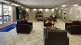 Candlewood Suites Plano East Other