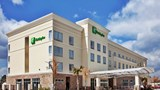 Holiday Inn Hotel & Stes Lake Charles W Other