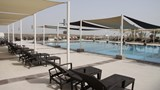 Crowne Plaza Hotel Sohar Pool