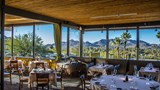 Sanctuary on Camelback Mountain Resort Restaurant