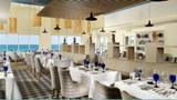 Inchydoney Island Lodge & Spa Restaurant