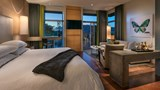 Sanctuary on Camelback Mountain Resort Room