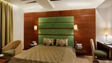 The Grand Bhagwati Ahmedabad Room