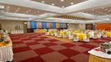 The Grand Bhagwati Ahmedabad Ballroom
