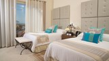 Grand Sirenis Matlali Hills Resort Suite