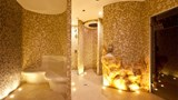 Hotel Arena Spa & Wellness Other