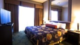London Bridge Resort Room
