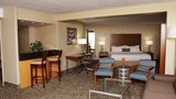 Holiday Inn Raleigh Downtown - Capital Suite