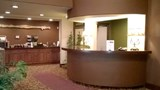 Kenai Airport Hotel Other