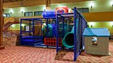 Holiday Inn Hotel & Suites St Cloud Recreation