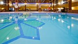 Holiday Inn Hotel & Suites St Cloud Pool