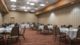 Holiday Inn Hotel & Suites St Cloud Meeting