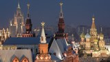 The Ritz-Carlton, Moscow Other