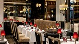 Hotel Majestic Barriere Restaurant