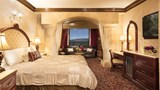 Peppermill Resort Spa Casino Reno Suite