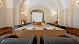 Hotel Patria Palace Lecce Meeting