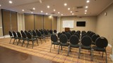 Adria Hotel & Conference Center Meeting