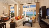 Jumby Bay Island, Oetker Collection Suite