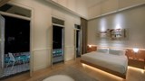 Macalister Mansion, a Design Hotel Suite