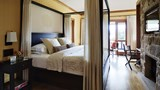 Emirates One & Only Wolgan Valley Resort Room