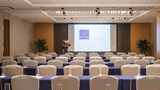 Novotel Nanjing Central Meeting