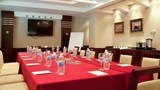 Mercure Al Khobar Meeting
