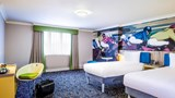 Ibis Styles Reading Oxford Rd Room